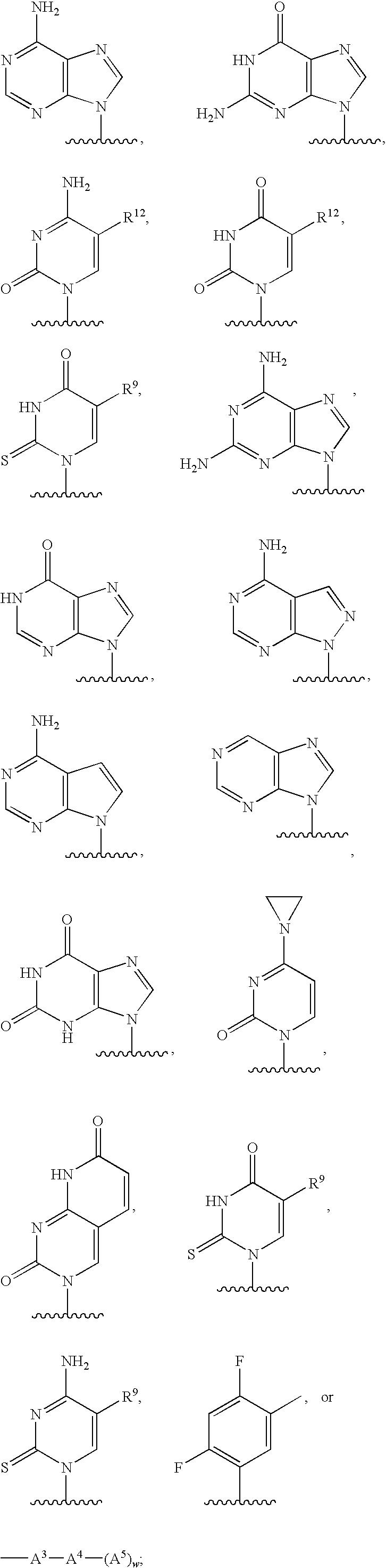 Figure US07723512-20100525-C00112