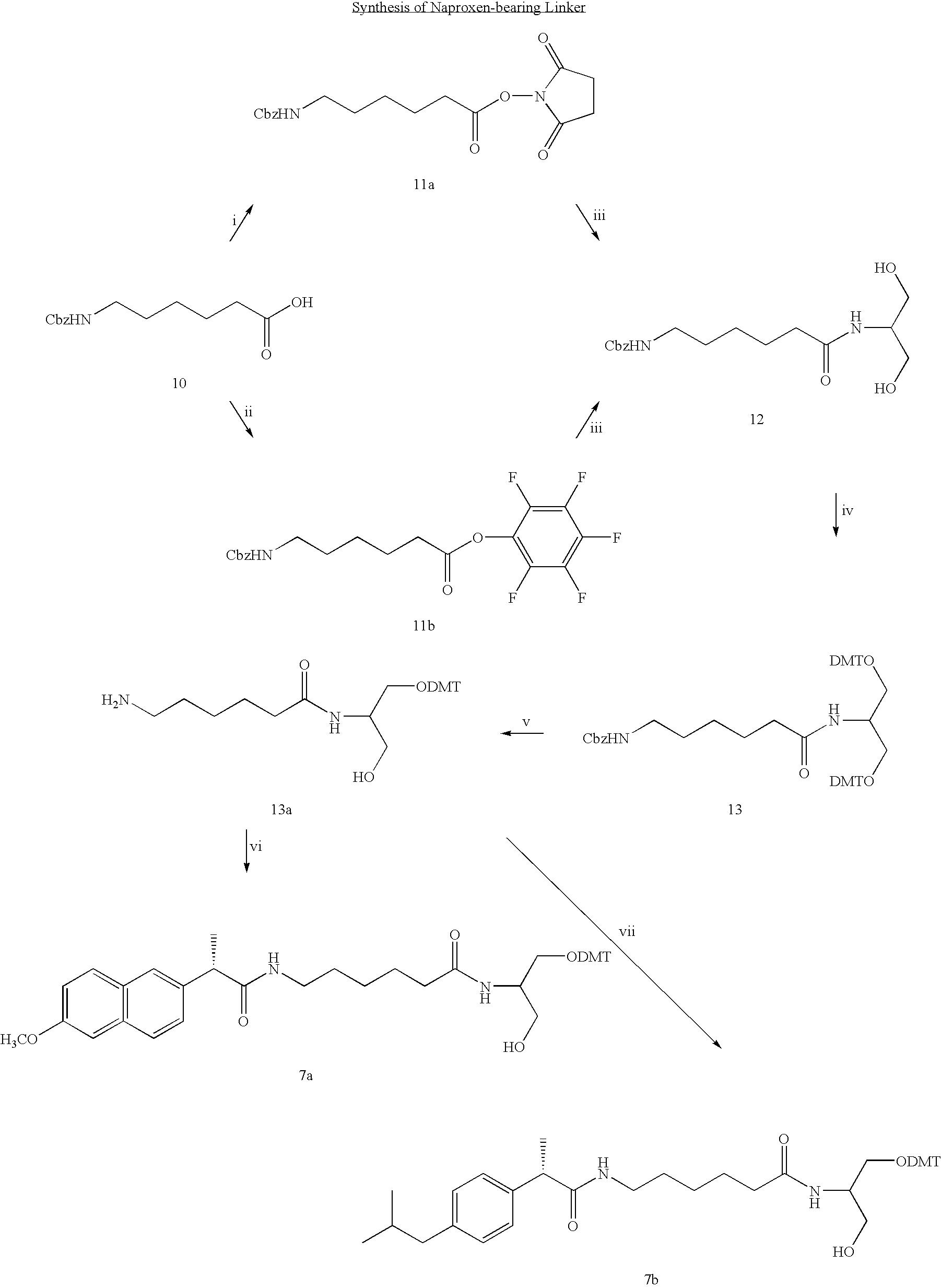 Figure US07723512-20100525-C00164
