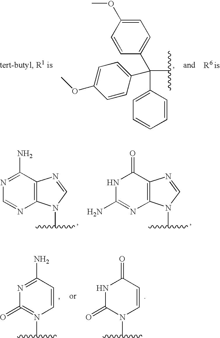 Figure US07723512-20100525-C00175