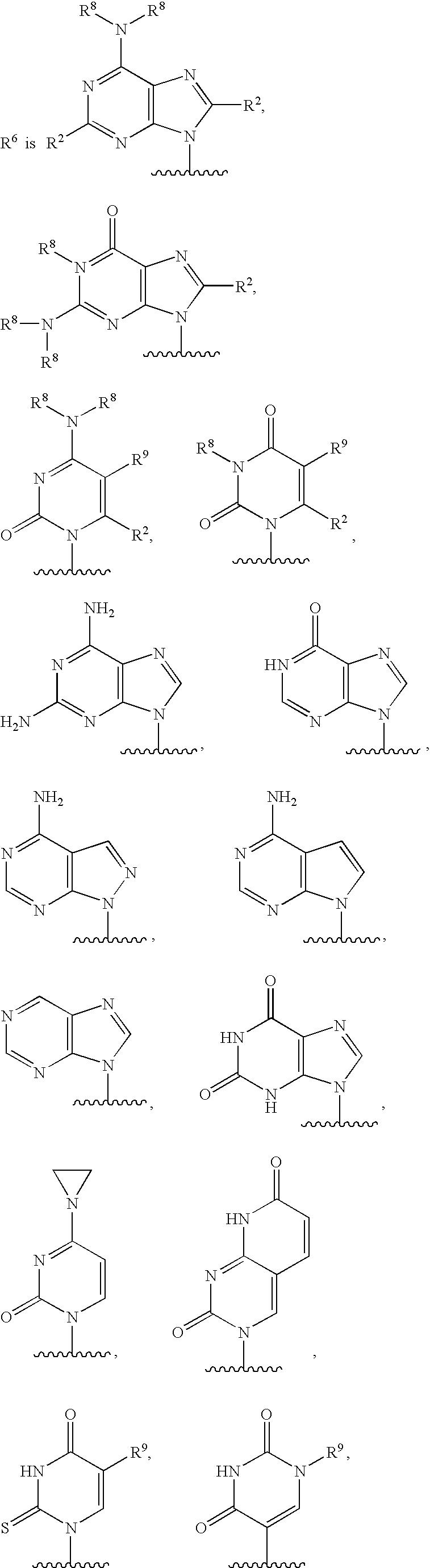Figure US07723512-20100525-C00177