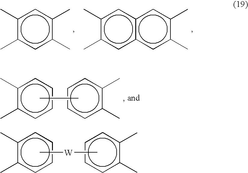 Figure US07727418-20100601-C00017
