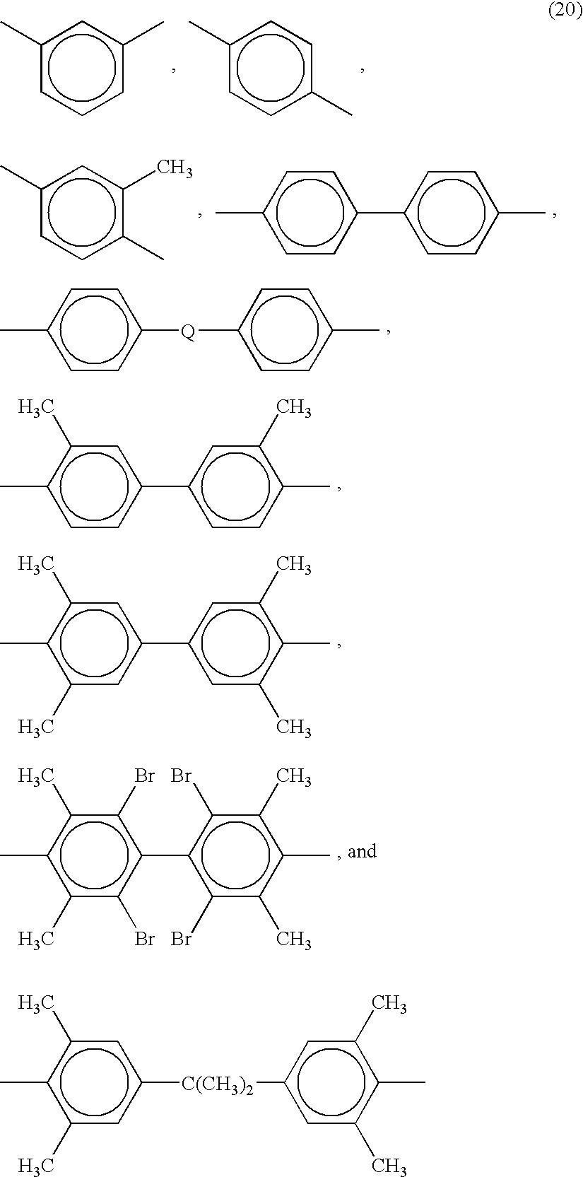 Figure US07727418-20100601-C00018