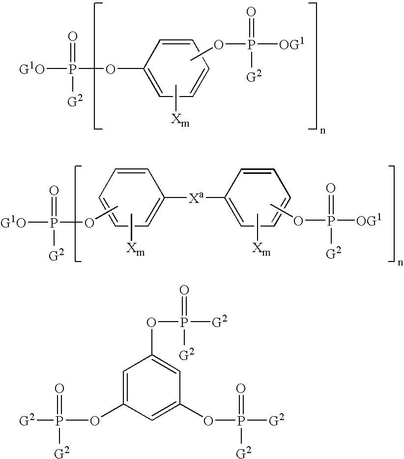 Figure US07727418-20100601-C00028