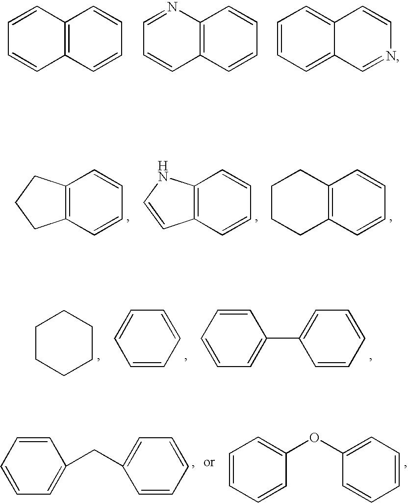 Figure US07727990-20100601-C00026