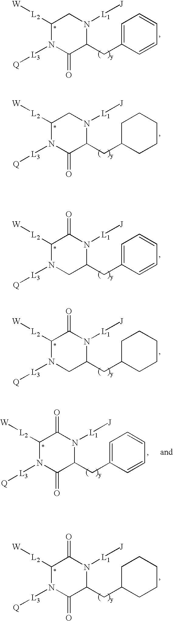Figure US07727990-20100601-C00027