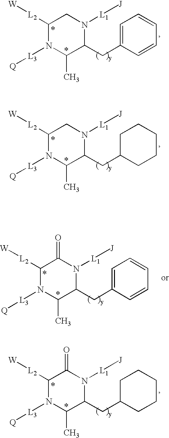 Figure US07727990-20100601-C00028