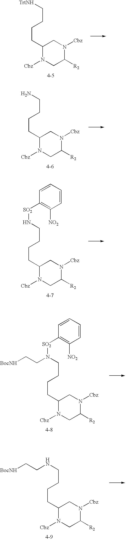 Figure US07727990-20100601-C00037