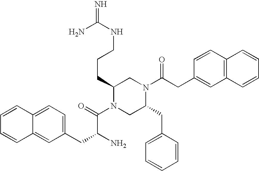 Figure US07727990-20100601-C00039