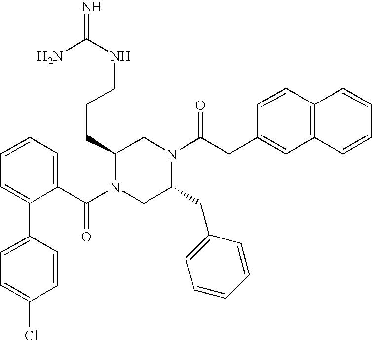 Figure US07727990-20100601-C00041