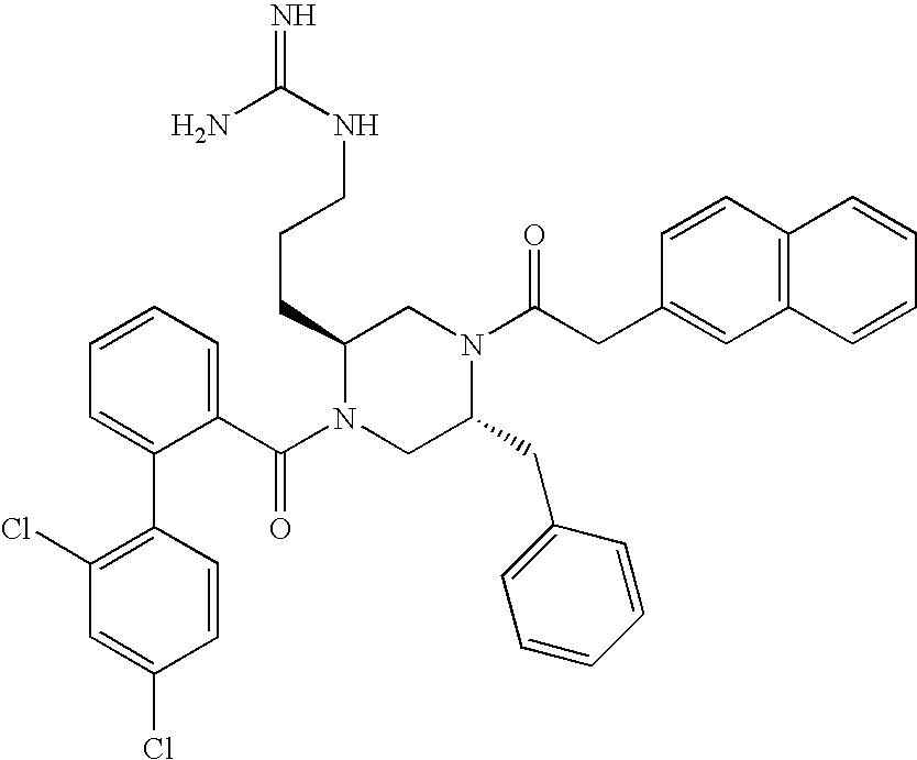 Figure US07727990-20100601-C00045