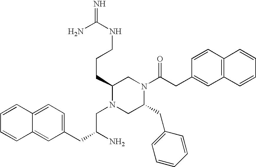 Figure US07727990-20100601-C00048