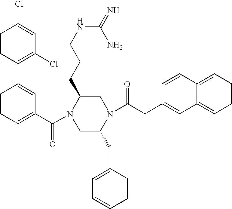 Figure US07727990-20100601-C00050