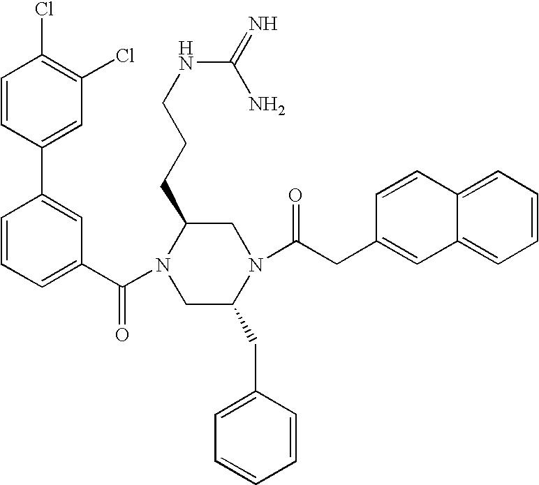 Figure US07727990-20100601-C00051