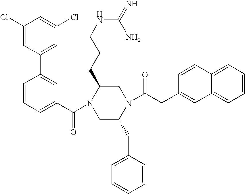 Figure US07727990-20100601-C00052