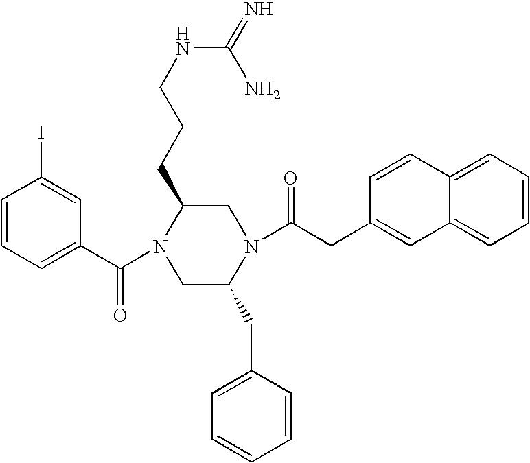 Figure US07727990-20100601-C00053