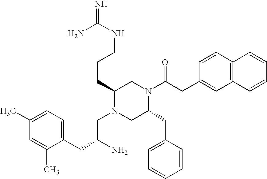 Figure US07727990-20100601-C00058