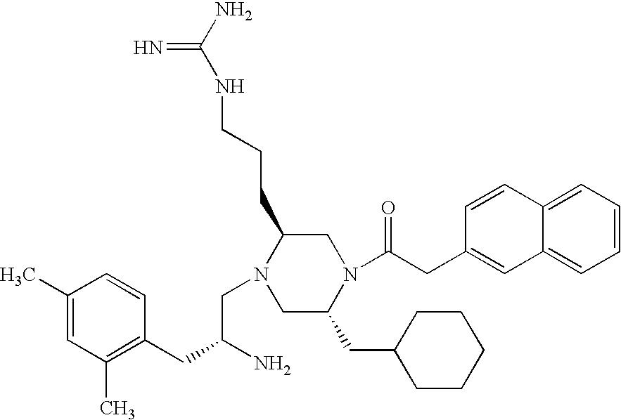 Figure US07727990-20100601-C00061