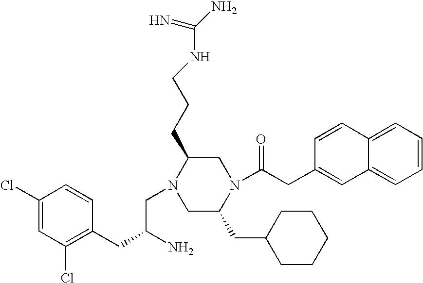Figure US07727990-20100601-C00062