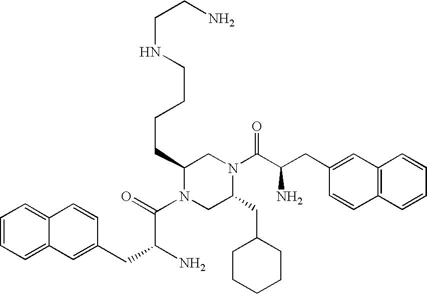 Figure US07727990-20100601-C00067