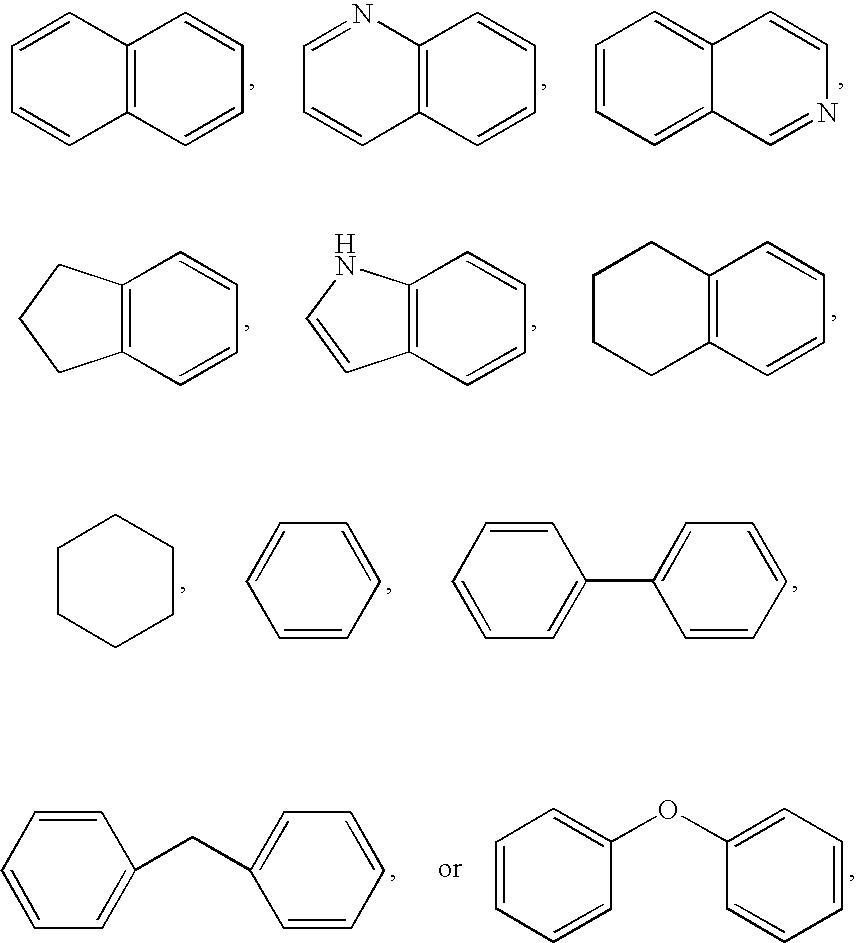 Figure US07727990-20100601-C00073