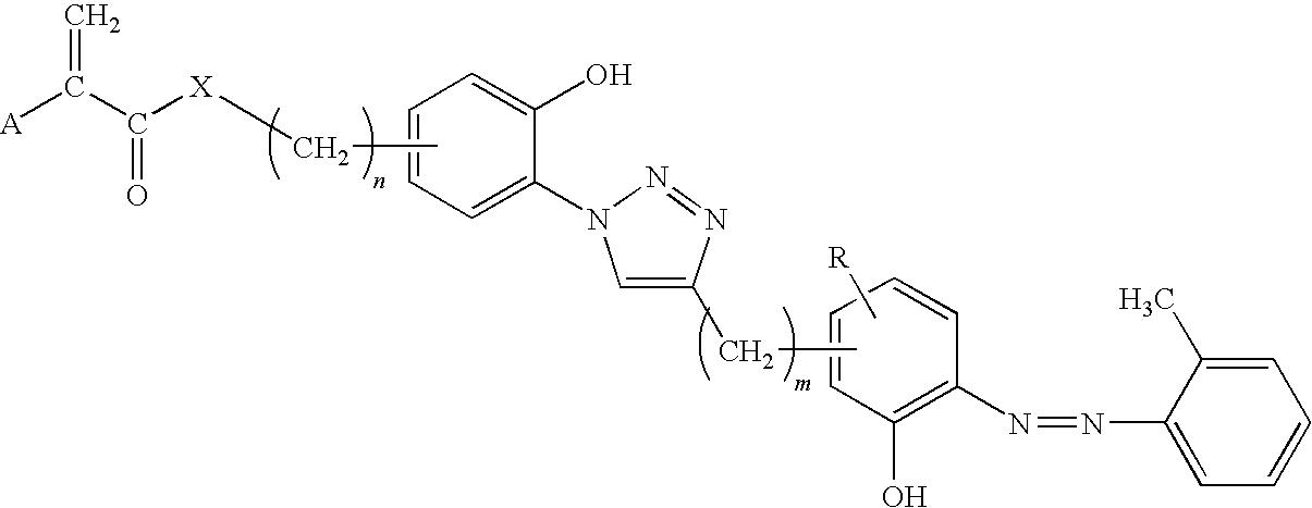 Figure US07728051-20100601-C00001