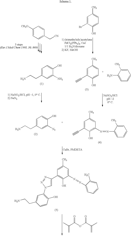 Figure US07728051-20100601-C00002