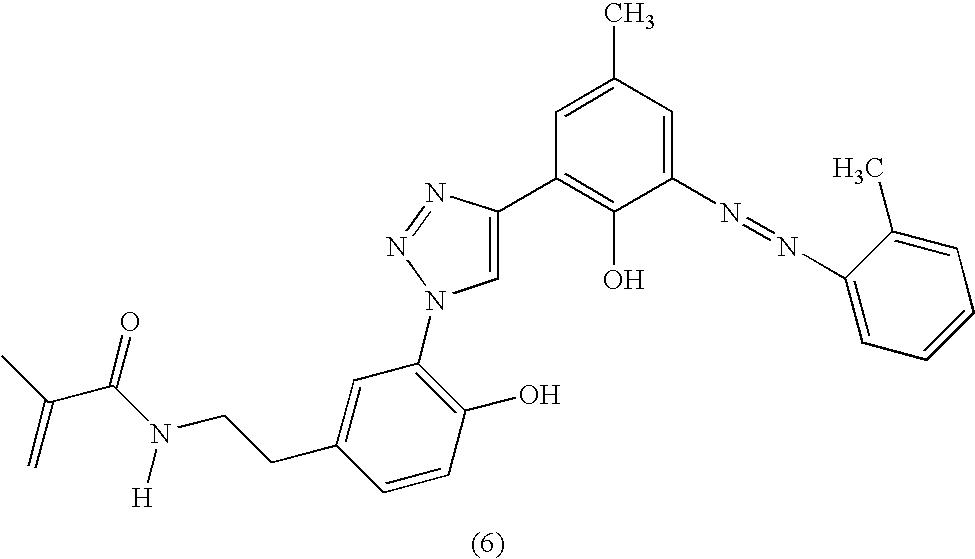 Figure US07728051-20100601-C00003
