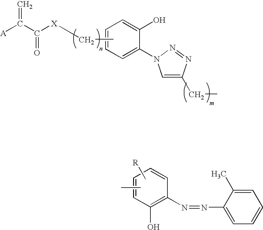 Figure US07728051-20100601-C00005