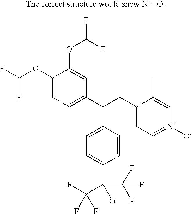 Figure US07728146-20100601-C00008