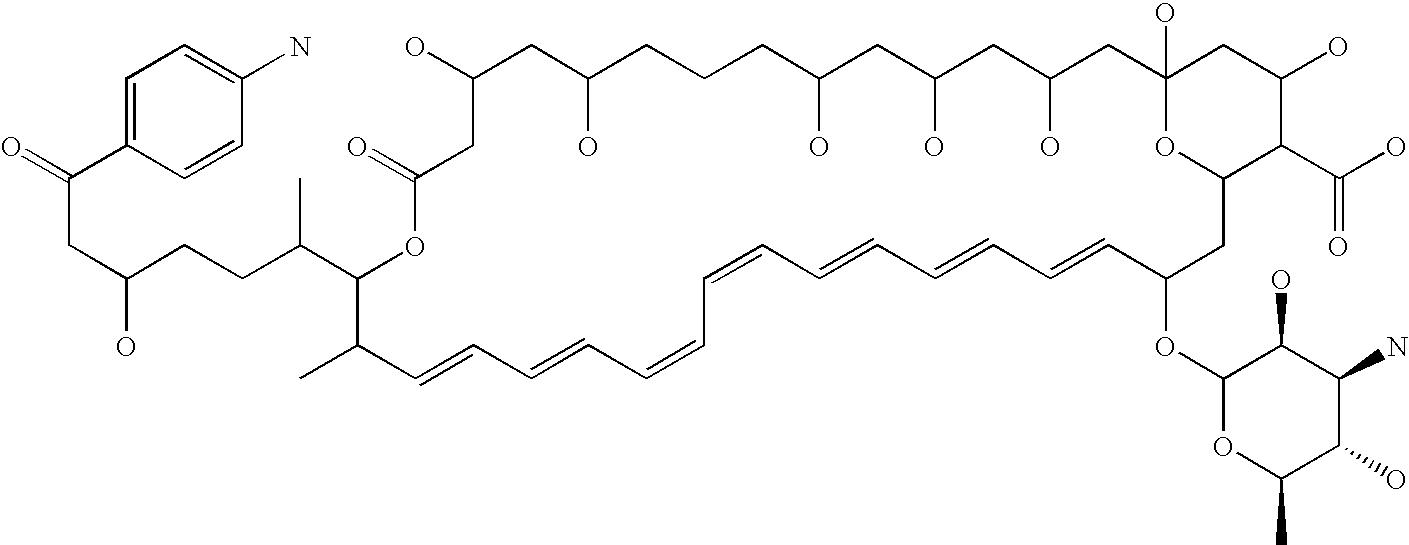 Figure US07728146-20100601-C00019
