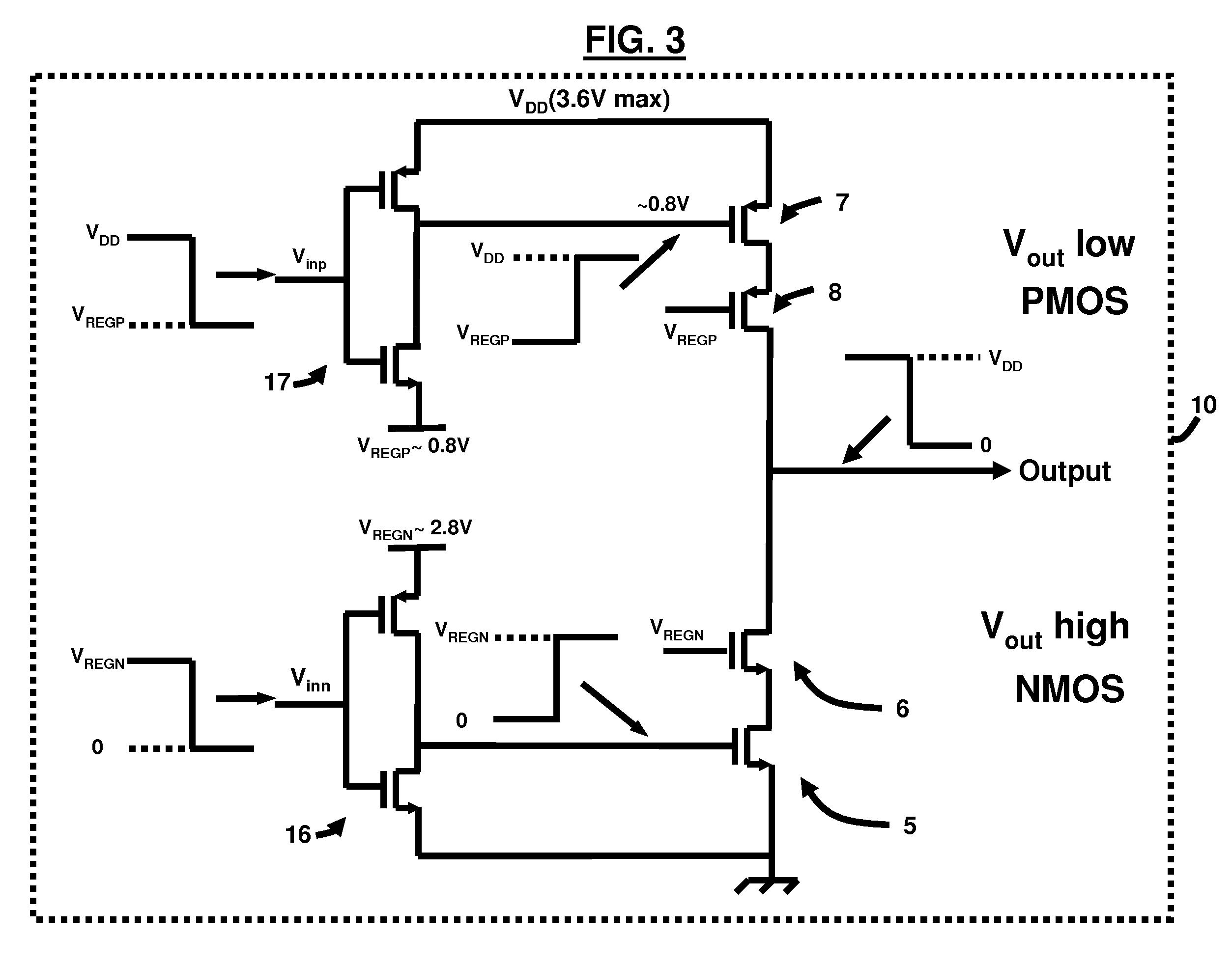 patent us7728550