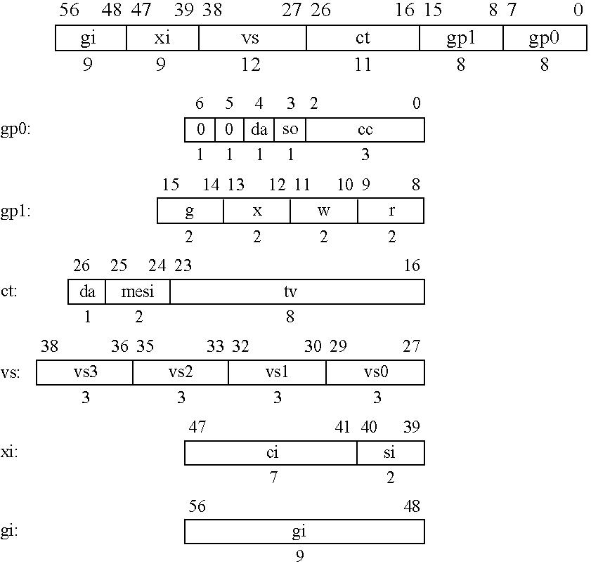 Figure US07730287-20100601-C00041