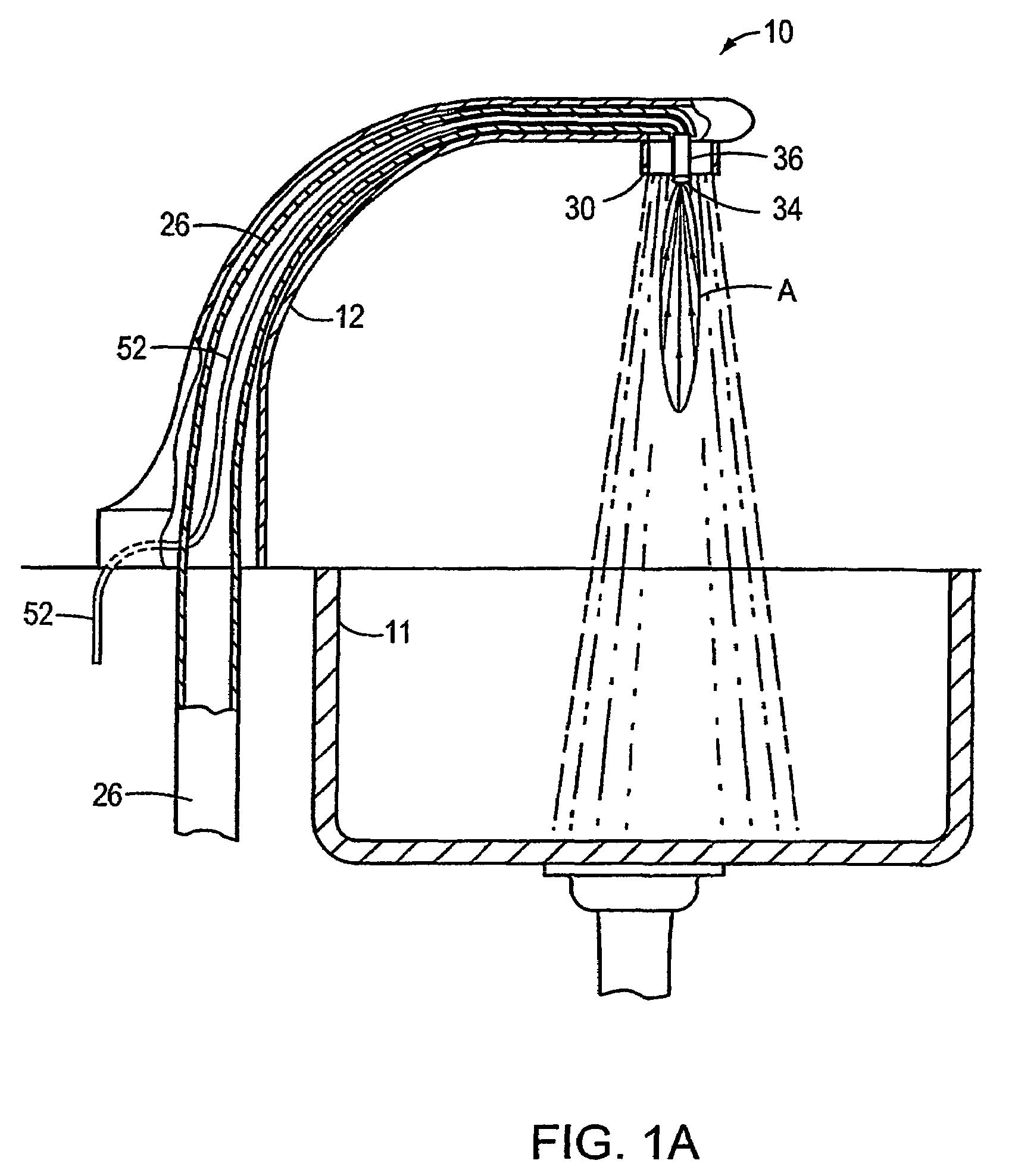 patent us7731154
