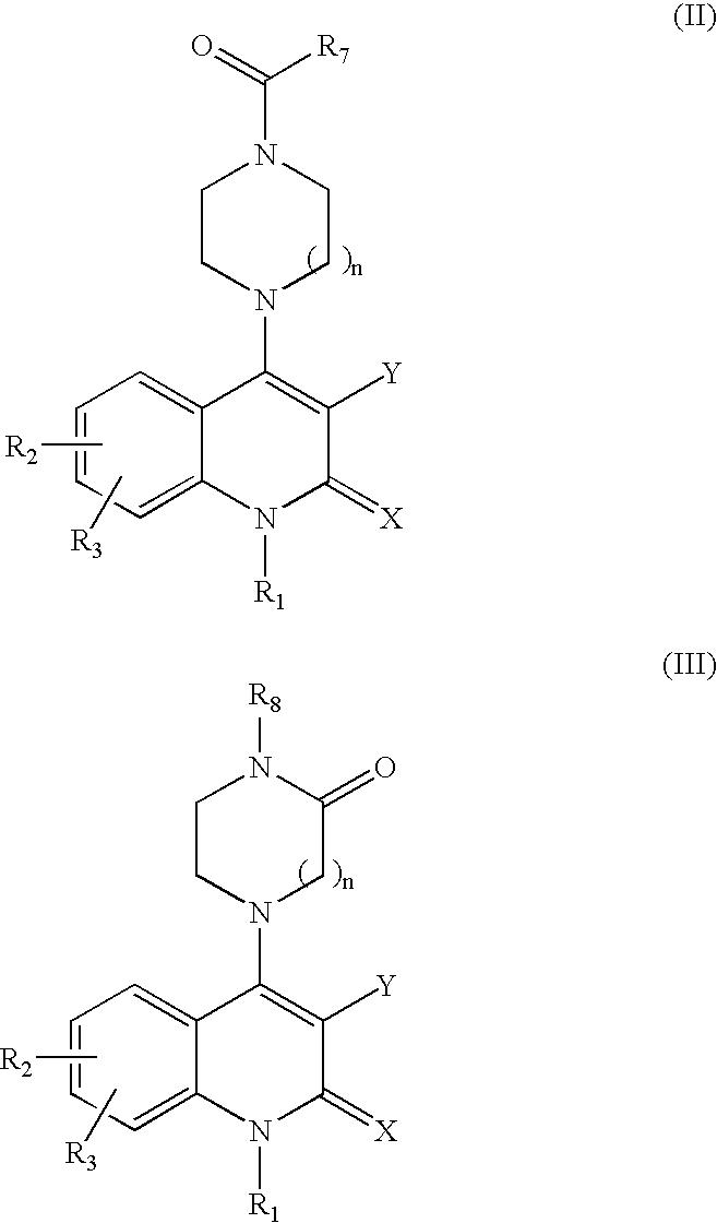 Figure US07732146-20100608-C00043
