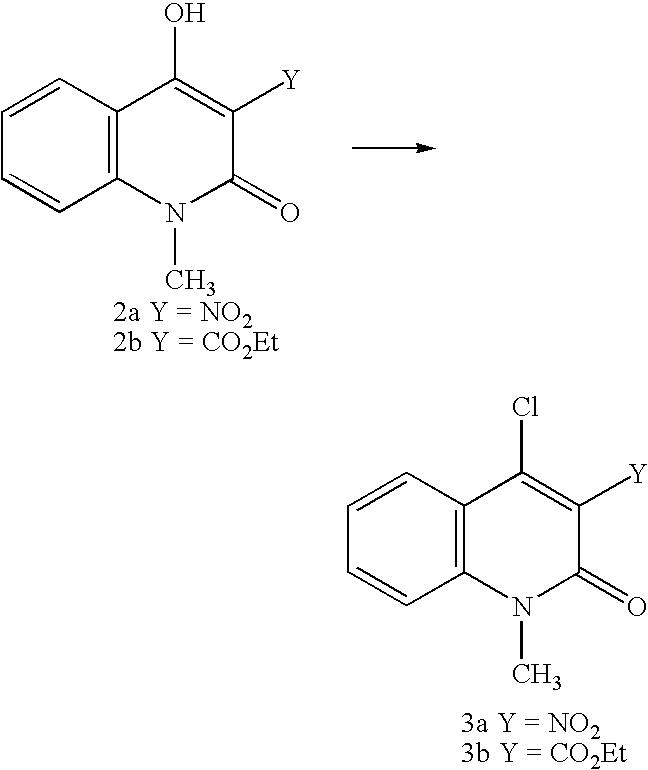 Figure US07732146-20100608-C00053