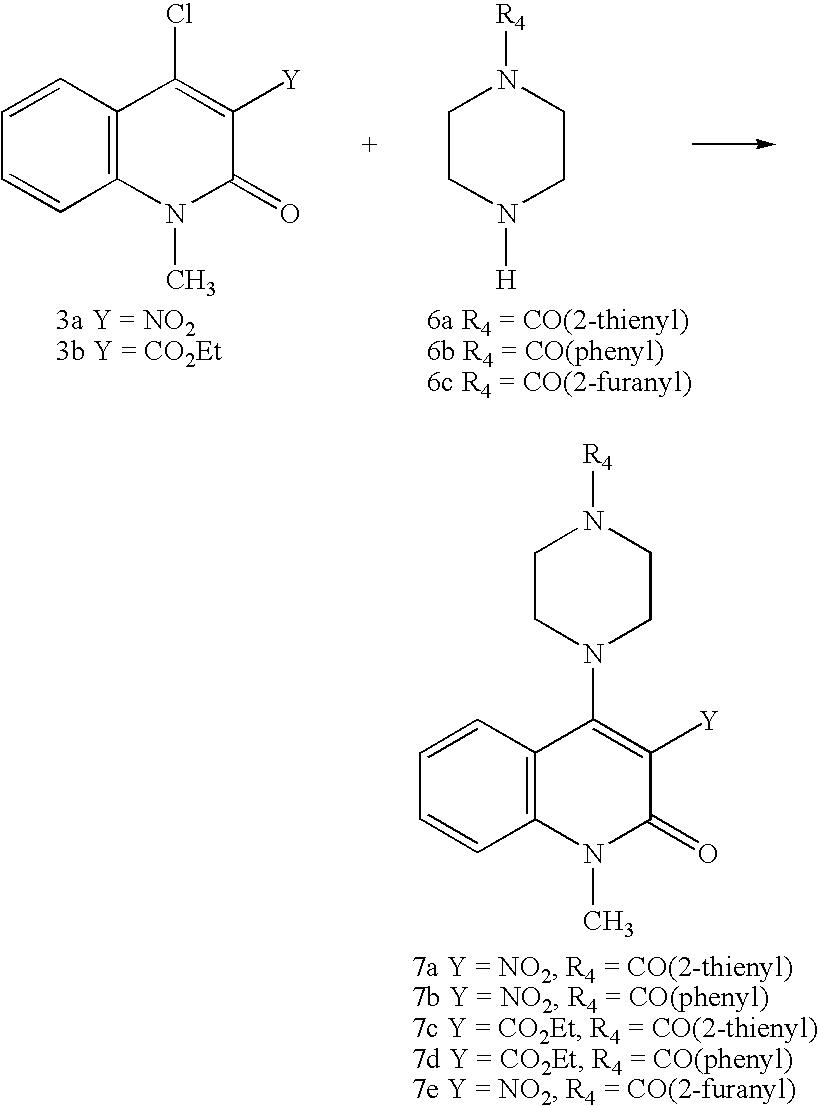Figure US07732146-20100608-C00055