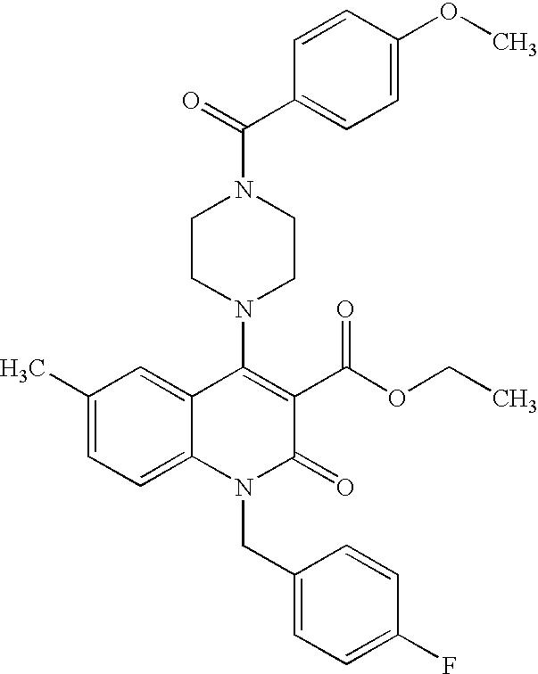 Figure US07732146-20100608-C00105