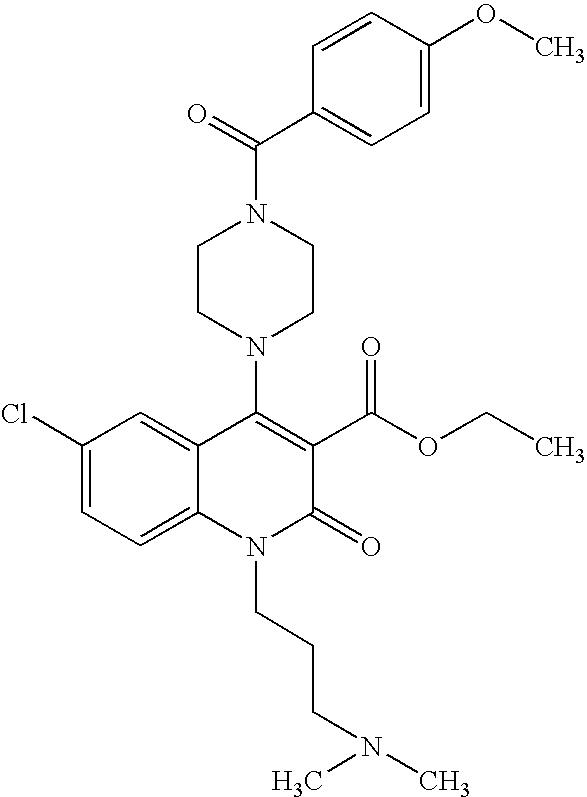 Figure US07732146-20100608-C00143