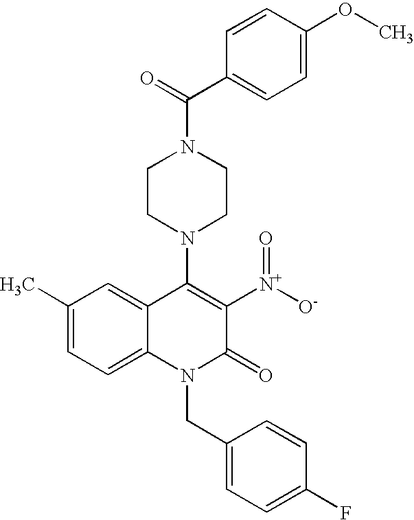 Figure US07732146-20100608-C00243