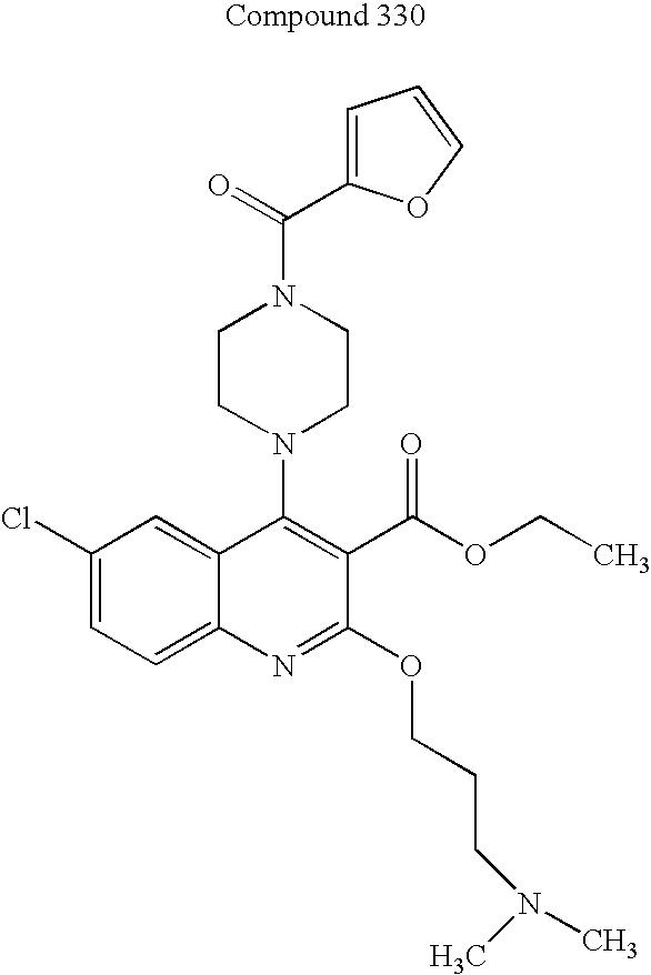 Figure US07732146-20100608-C00403