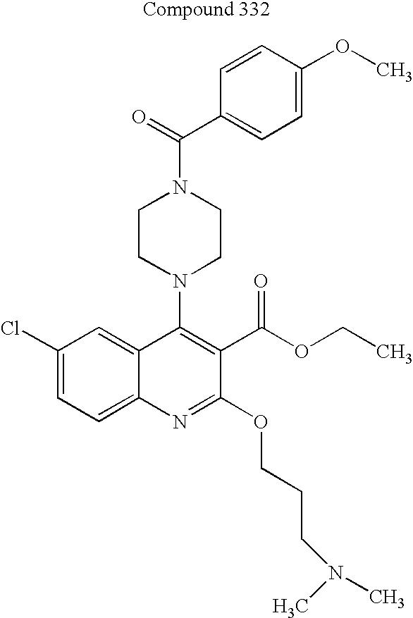 Figure US07732146-20100608-C00405
