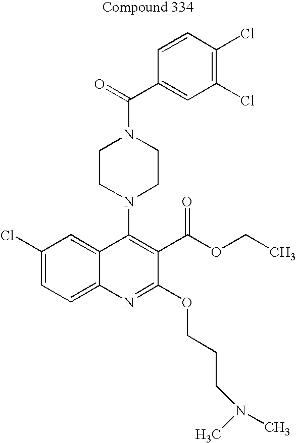 Figure US07732146-20100608-C00407
