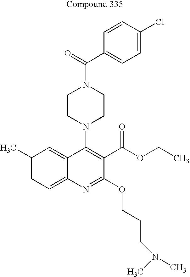 Figure US07732146-20100608-C00408