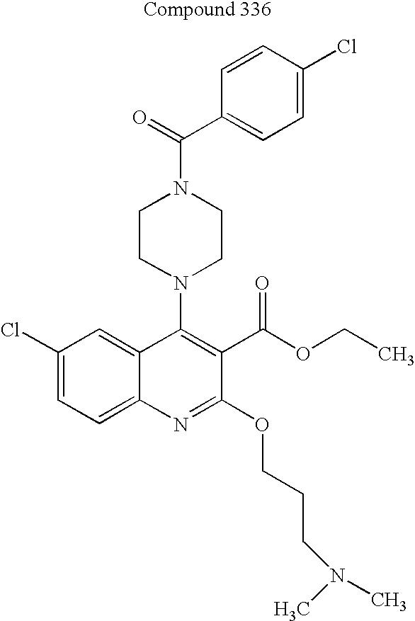 Figure US07732146-20100608-C00409