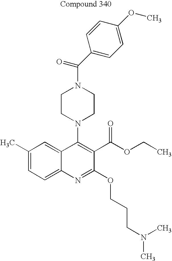 Figure US07732146-20100608-C00413