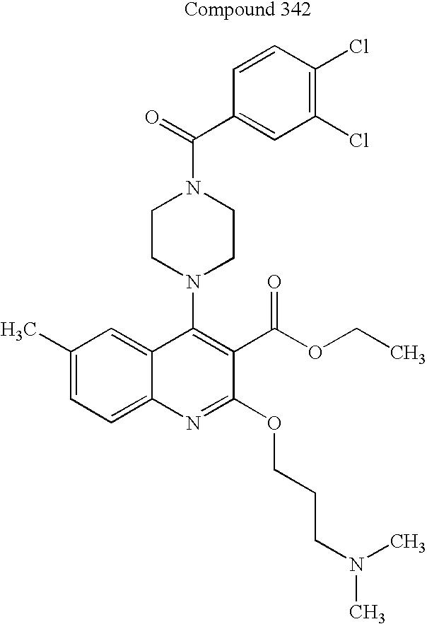 Figure US07732146-20100608-C00415