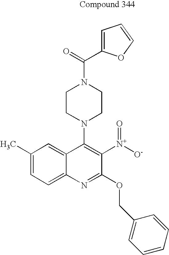 Figure US07732146-20100608-C00417