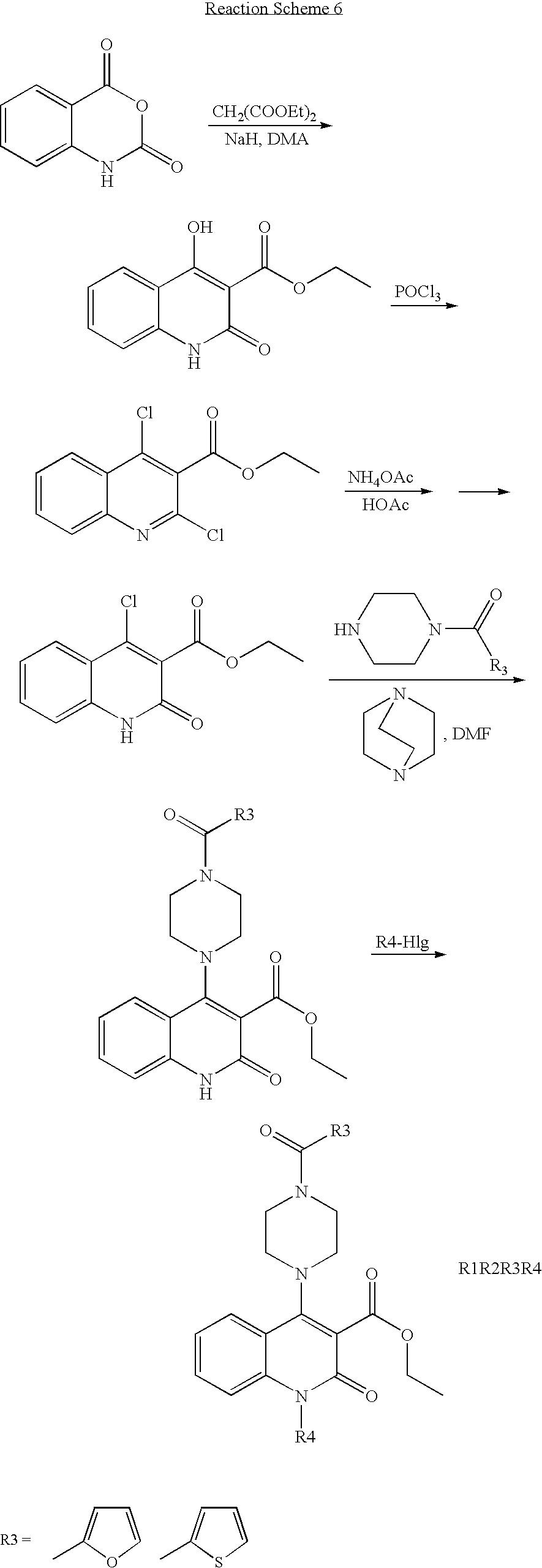 Figure US07732146-20100608-C00418