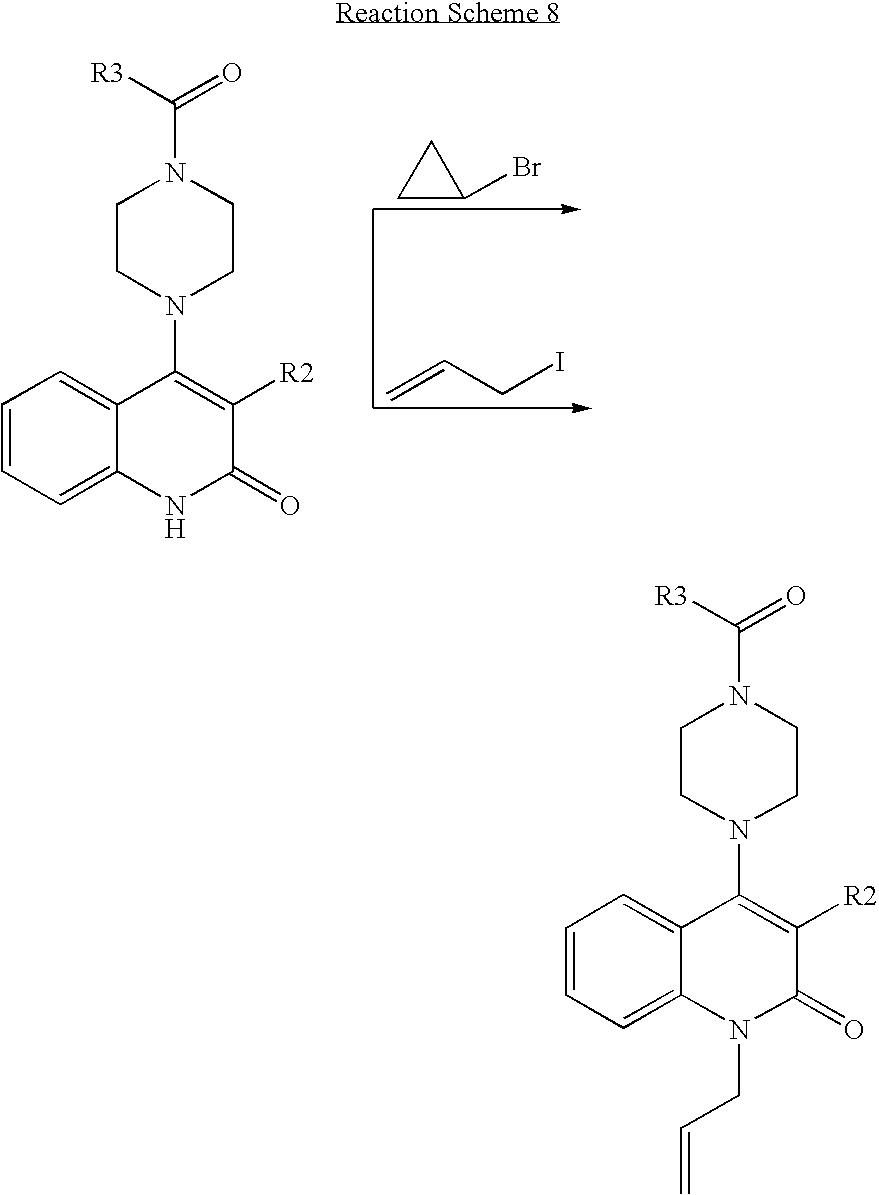 Figure US07732146-20100608-C00437