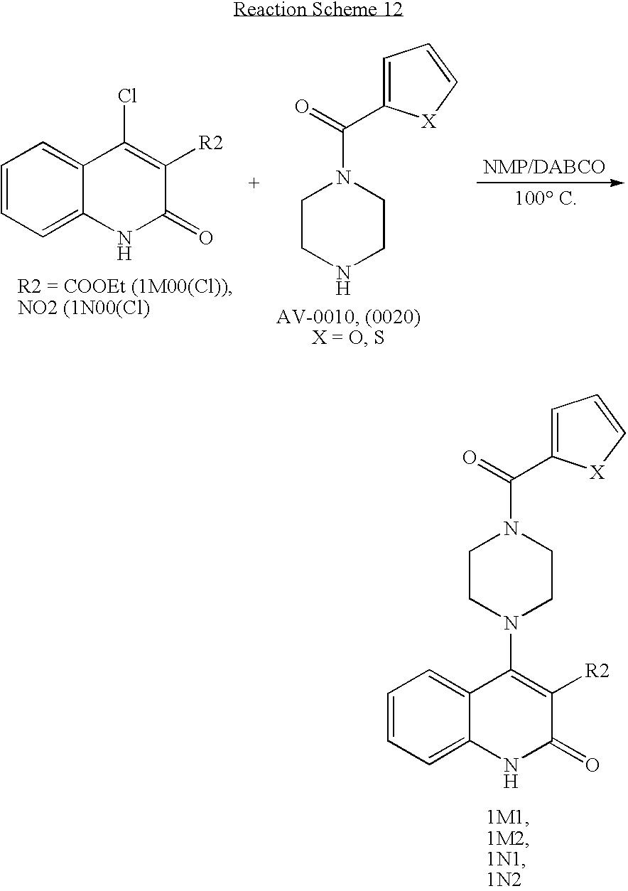 Figure US07732146-20100608-C00468